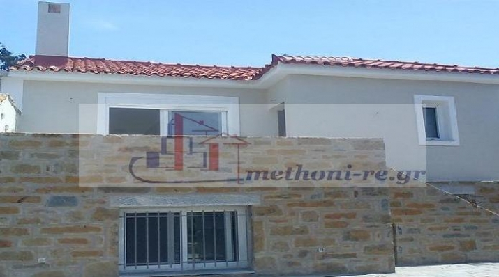 3 houses in Methoni - Ref 140