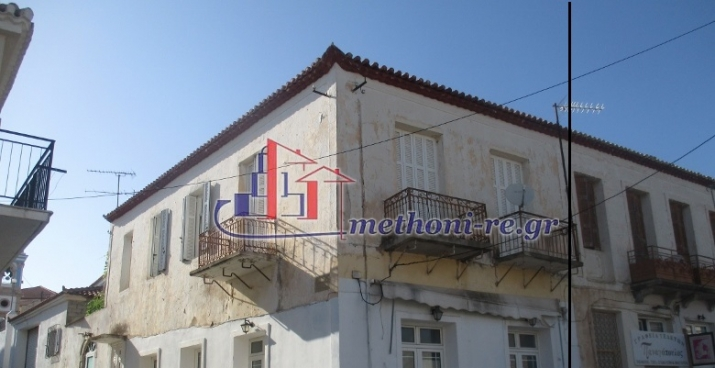 house in Methoni Ref 802