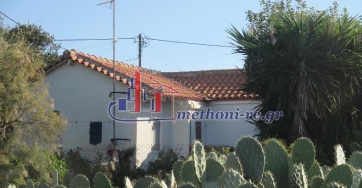 house in Methoni - Ref 522