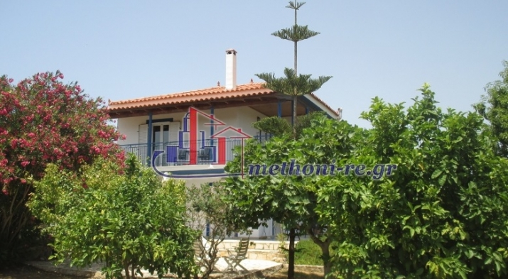 House in Methoni - Ref 902