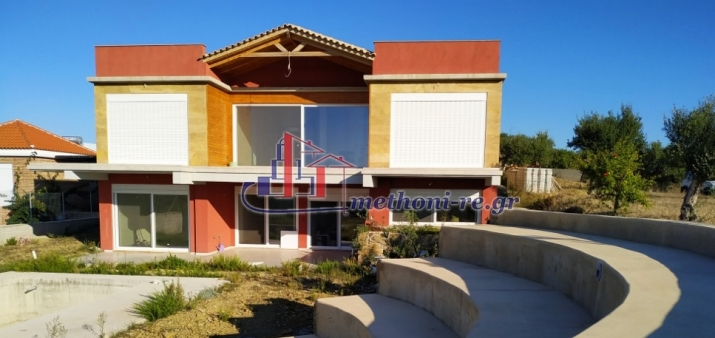 Villa in Methoni - Ref 555