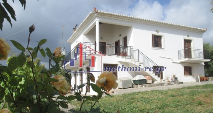 House in Methoni - Ref 909