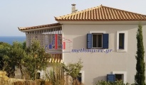 House 120m2 - Ref 884