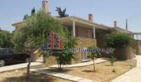 Apartments in Methoni - Ref 555