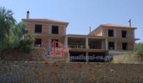 Villa 550m2 - Ref 222