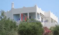 Villa 250m2 - Ref 100